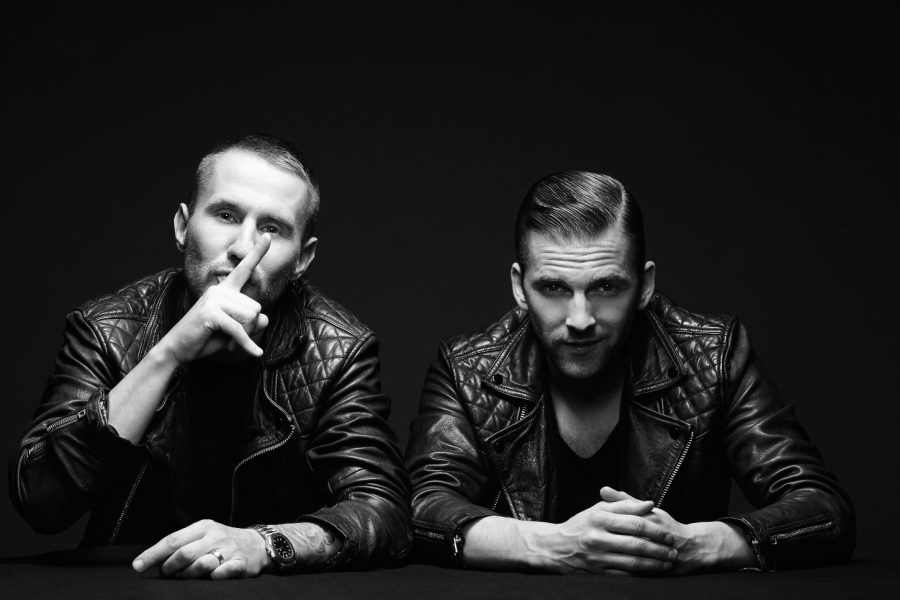 galantis-credit-jimmy-fontaine-002
