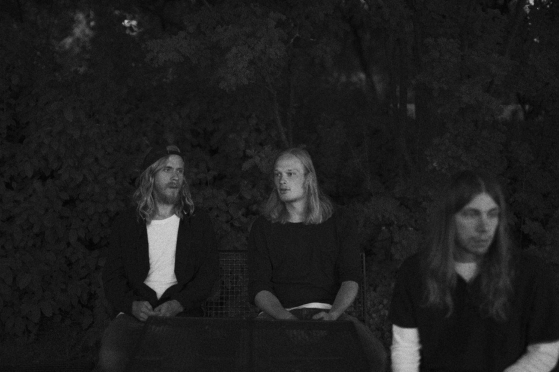 Ja Ja Ja Germany: Spotlight Interview – Lake Jons