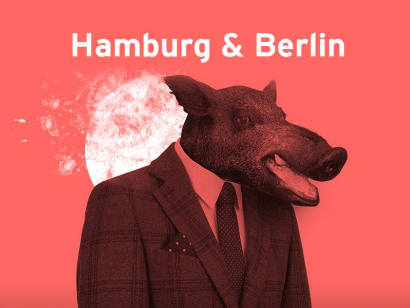 hamburg-berlin-widget