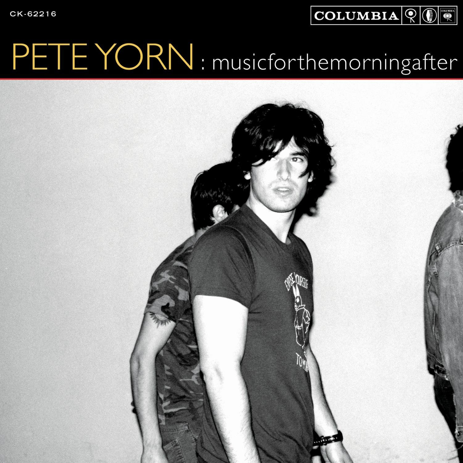 pete-yorn-waiting-for-the-thunder