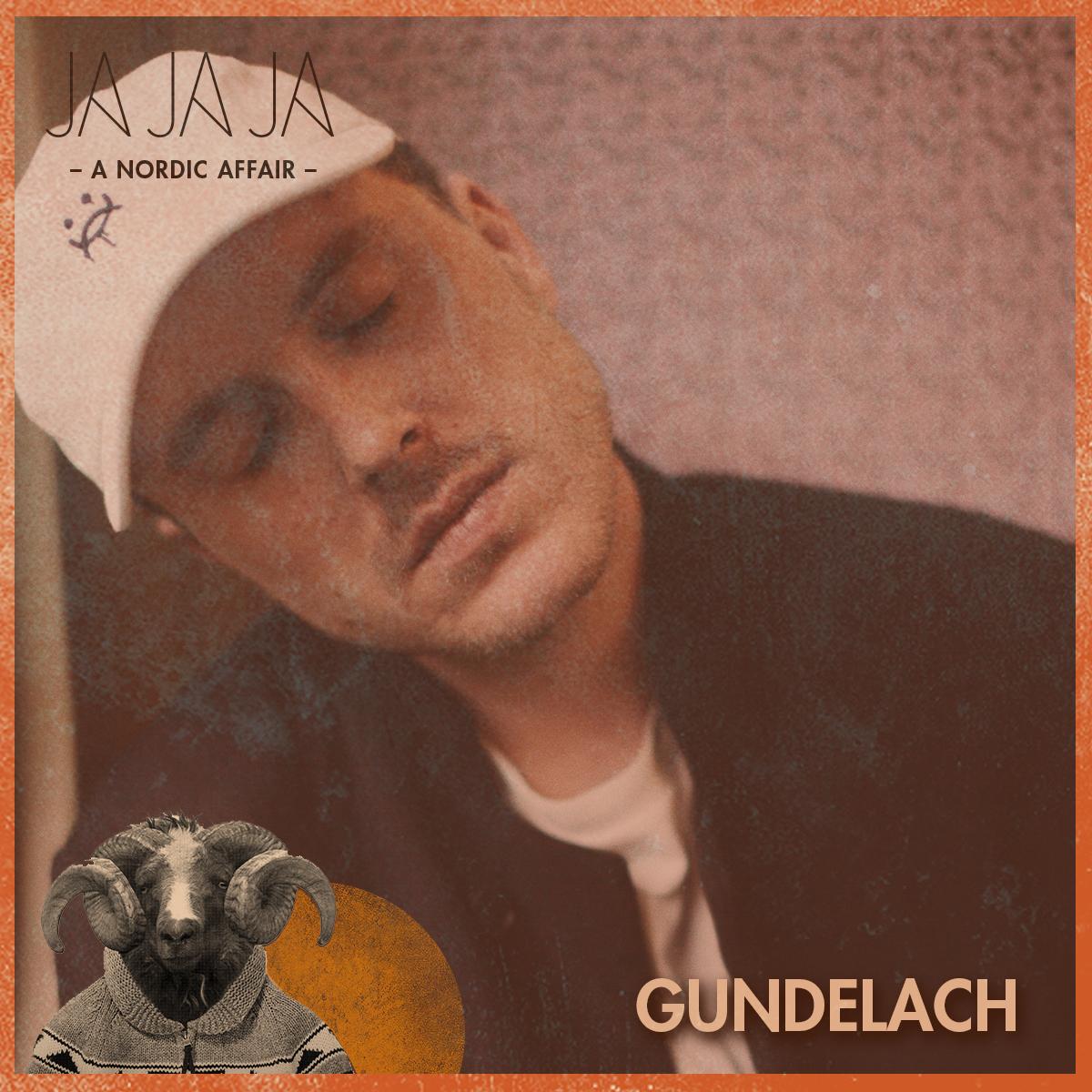 gundelach