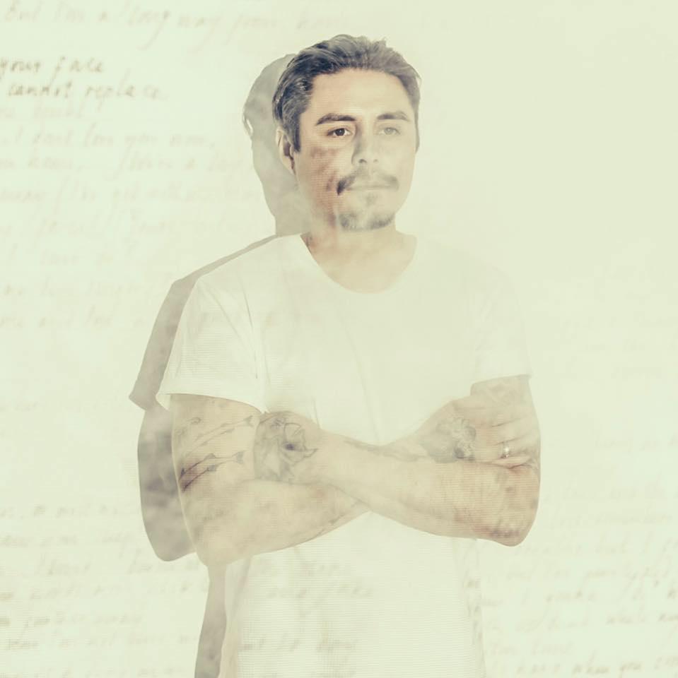 Listen: Low Roar – Bones (ft. Jófríður Ákadóttir)