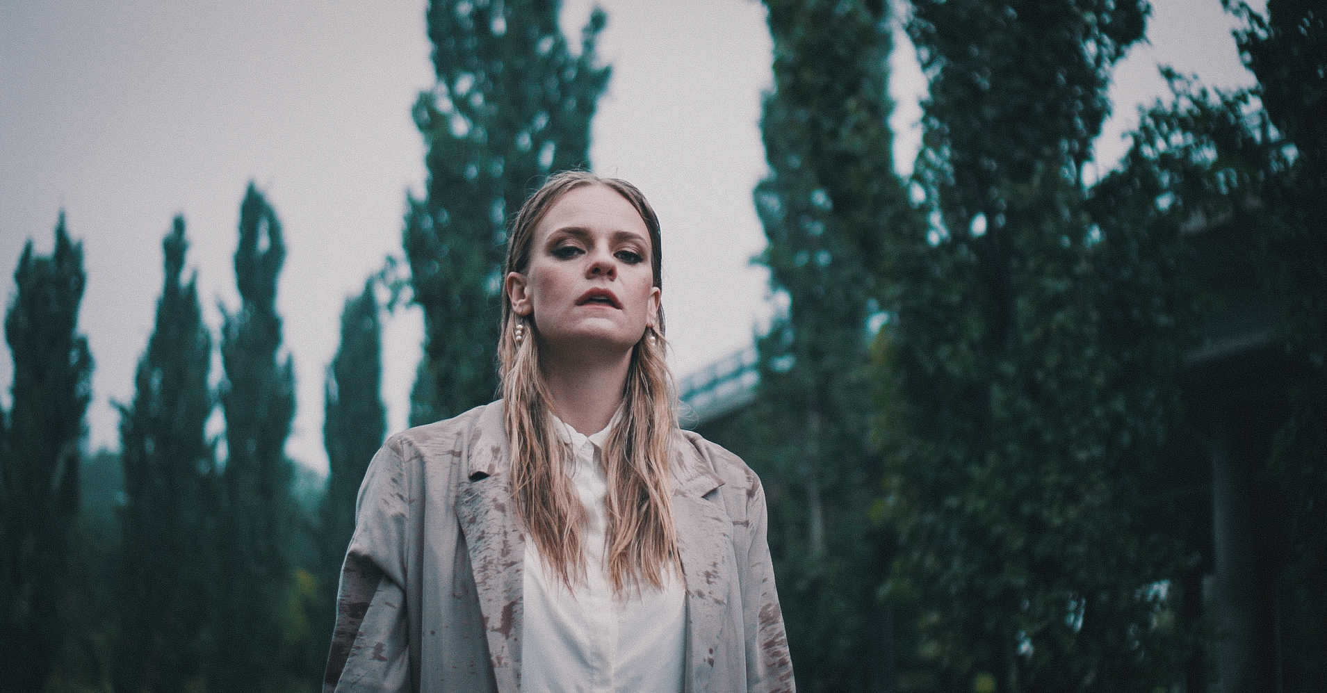 Listen: Anni – Tomorrow