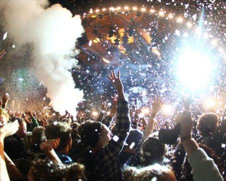 Roskilde Festival 2017 – Nordic Playlist's Picks!