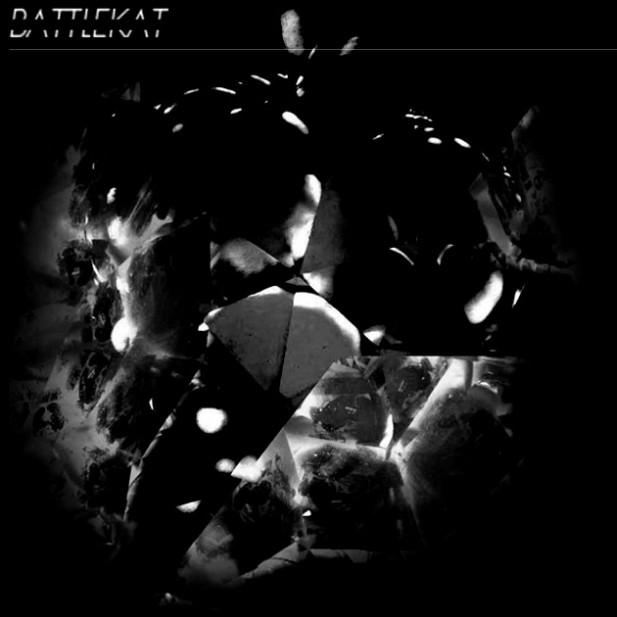 Ja Ja Ja Mixtape: Battlekat