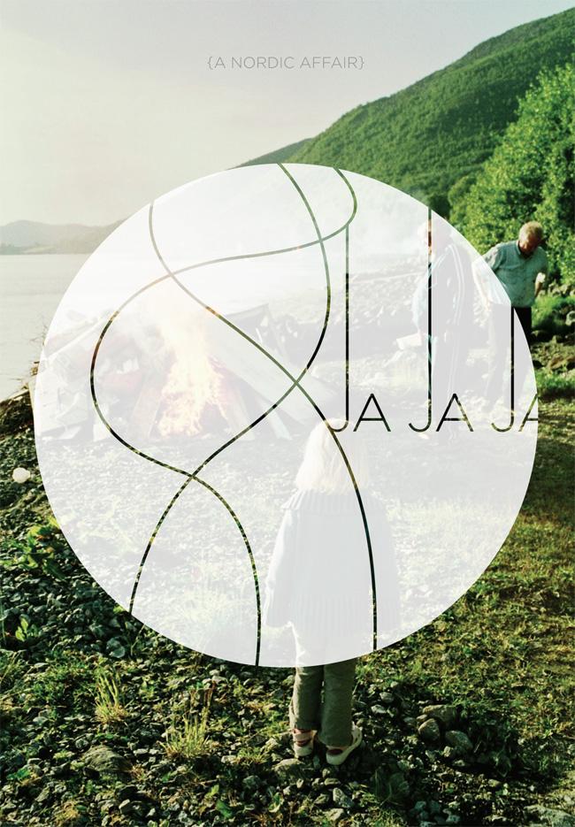 New show: Ja Ja Ja w/ Battlekat + Johnossi + Karin Park