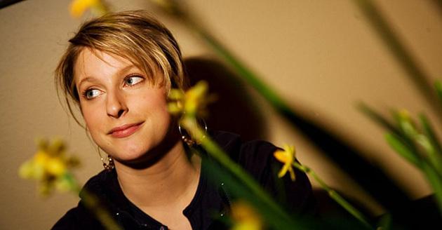 Watch: Susanne Sundfør – White Foxes