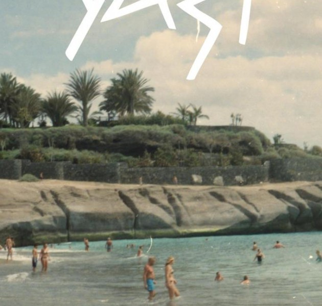 Listen: YAST – I Wanna Be Young