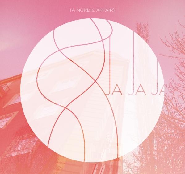 New Show: Ja Ja Ja w/ Fallulah + Pascal Pinon + Delay Trees