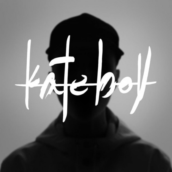 Watch: KATE BOY – In Your Eyes