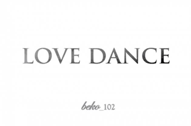 Watch: Love Dance – Safe Sounds