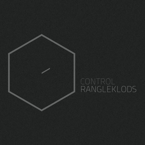 Listen: Rangleklods – Control