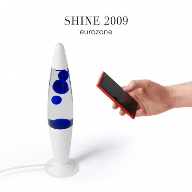 Listen: Shine 2009 – Eurozone