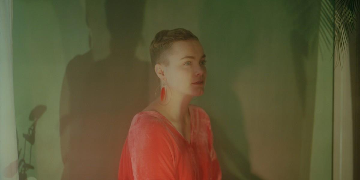 Listen: Ane Brun – Feeling Good