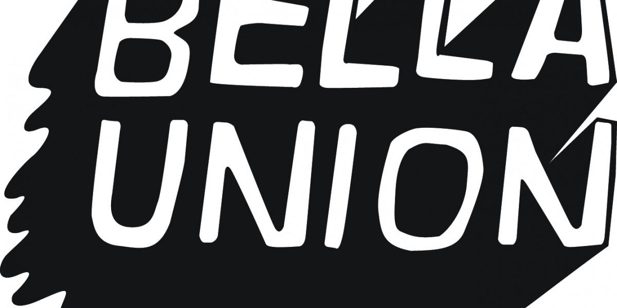 Bella Union – Simon Raymonde