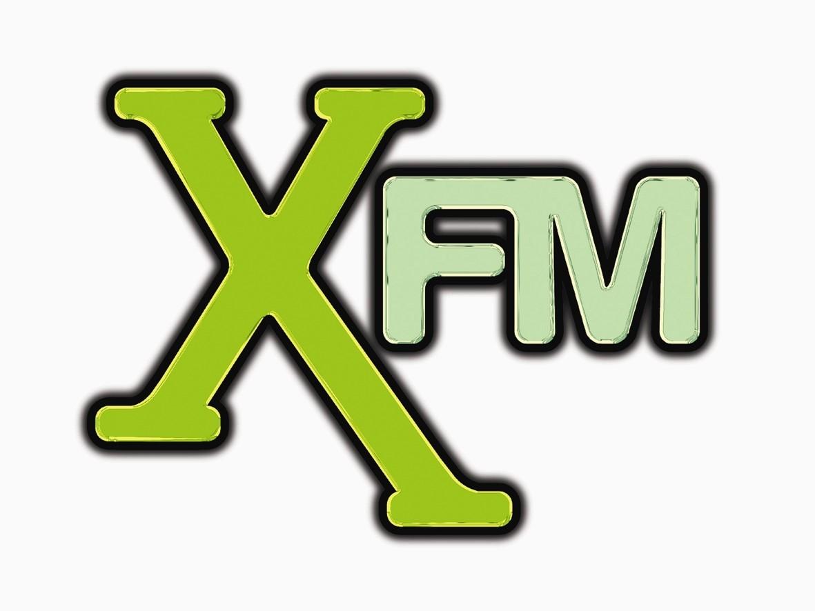 Xfm – John Kennedy