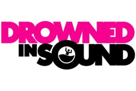 Drowned in Sound – Sean Adams