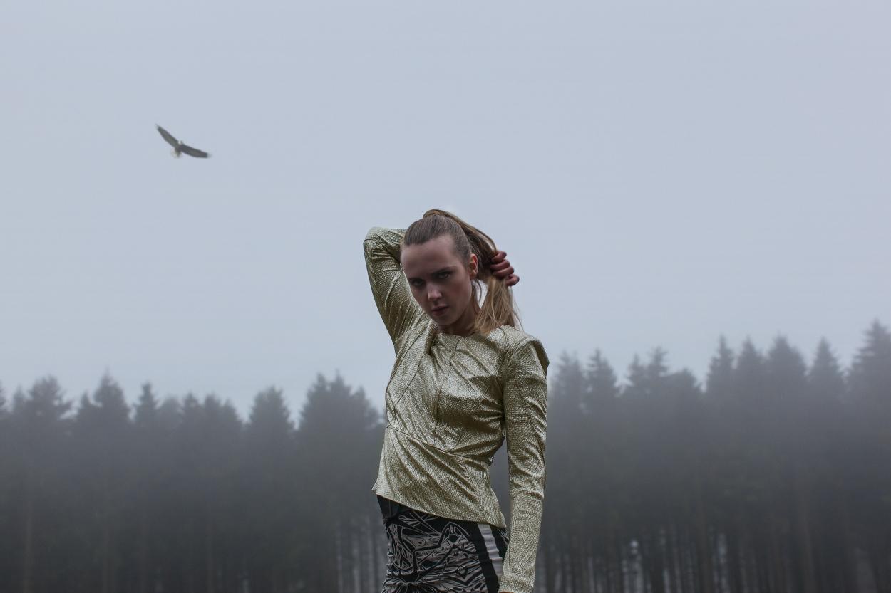 Nordic Gig Guide: Nina Persson, MØ, Todd Terje and Samaris