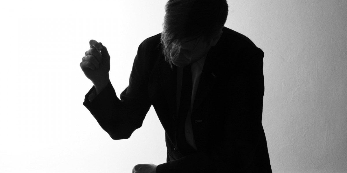 Watch: Trentemøller – Never Stop Running [ft. Jonny Pierce of The Drums]