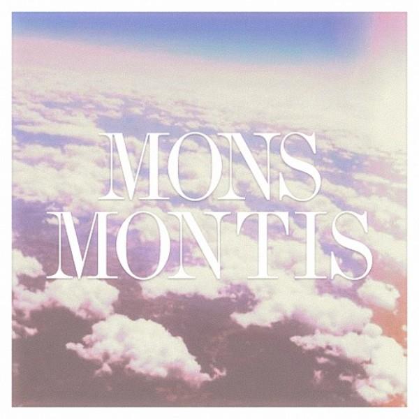 Listen: Mons Montis – Swept