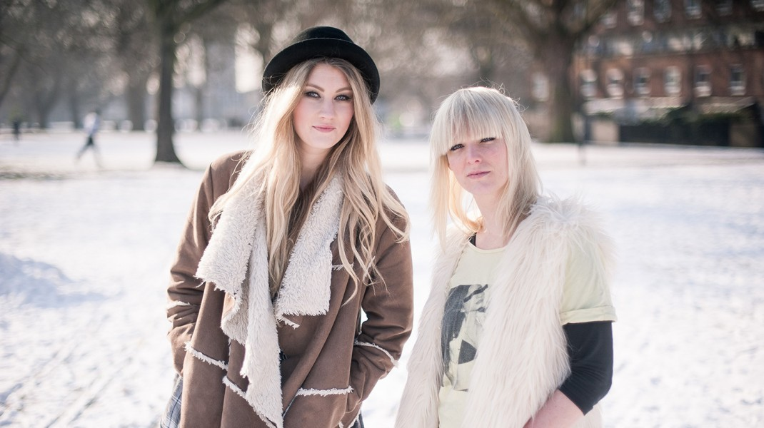 Listen: Project Fresh Socks – Ja Ja Ja Mixtape #3