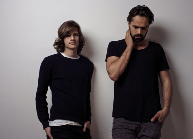 Win! Tickets to see Lemaitre live in London!