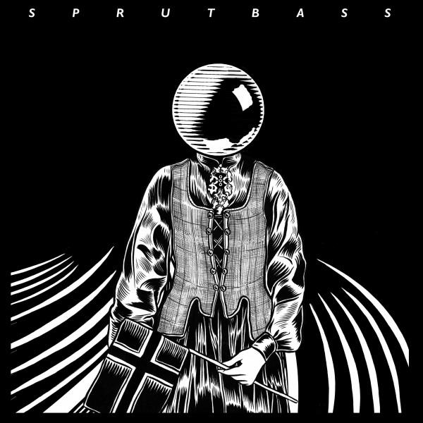 Listen: Sprutbass – Schengen Funk [Remixes]