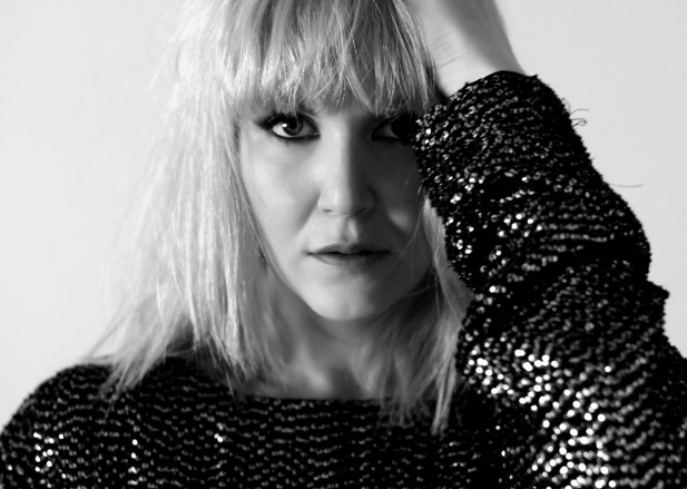 Listen: Astrid Swan – Nature Calling