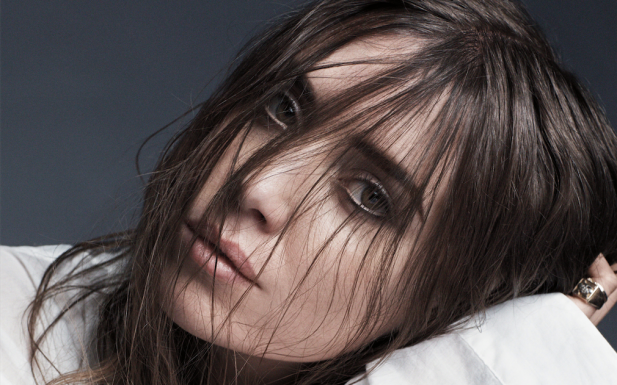 Listen: Lykke Li – No Rest For The Wicked