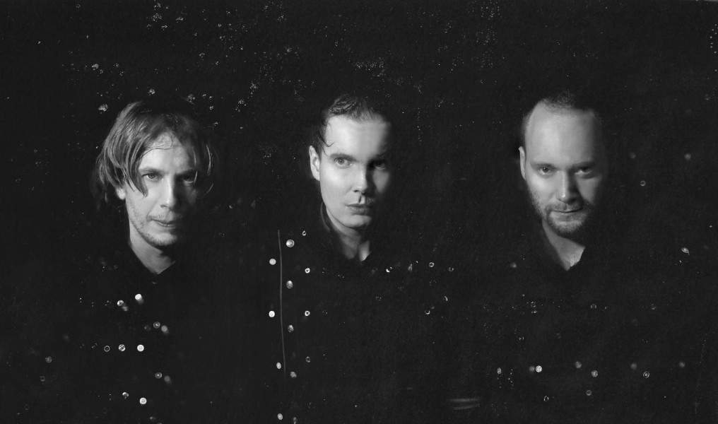 Listen: Sigur Ròs – The Rains of Castamere