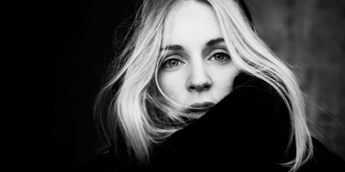 Nordic Gig Guide: Agnes Obel, Echoic and More!