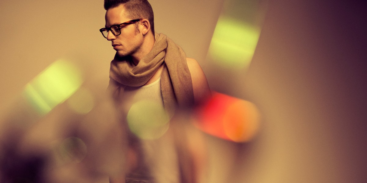 Win! Tickets to see Bernhoft live in London + Manchester!