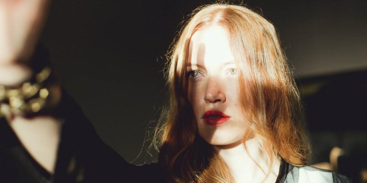 Watch: Pieces of Juno – Saffron
