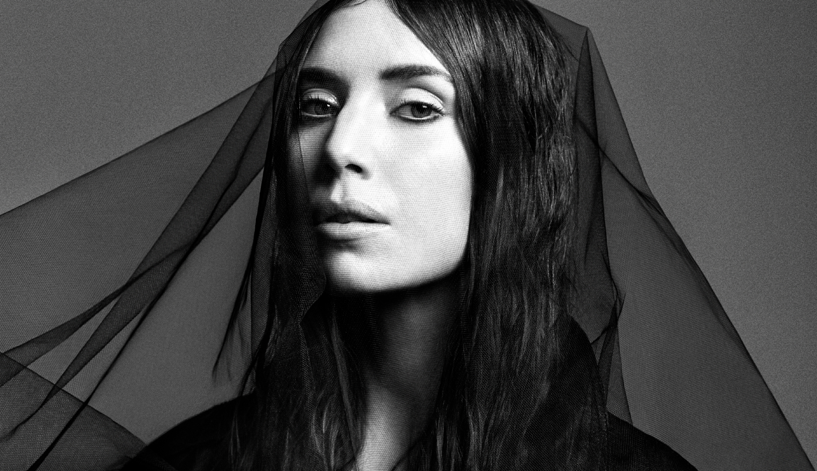 Watch: Lykke Li – Gunshot