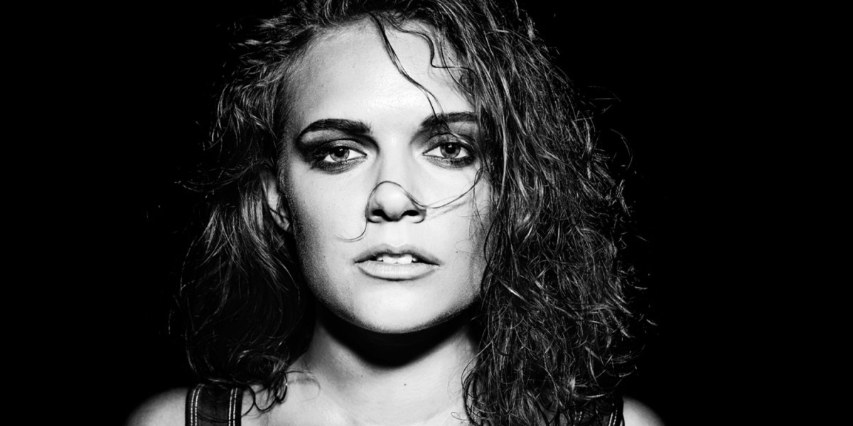 Nordic Gig Guide: Tove Lo, Erlend Øye, Cashmere Cat + More