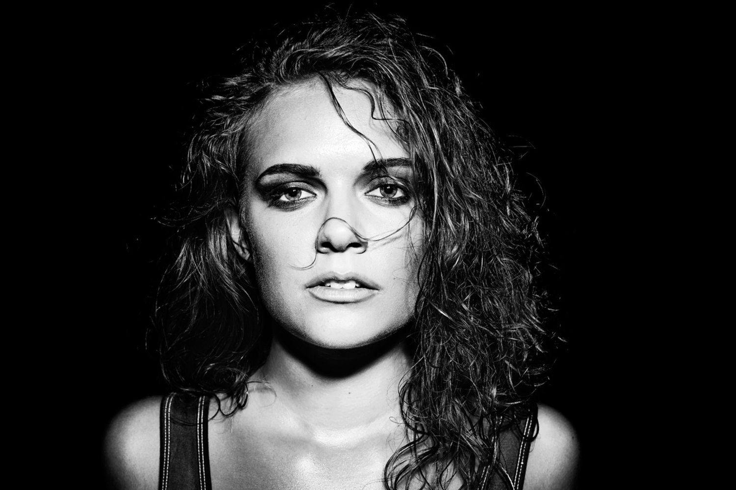 Nordic Gig Guide: Tove Lo, Broken Twin, Lykke Li and More!