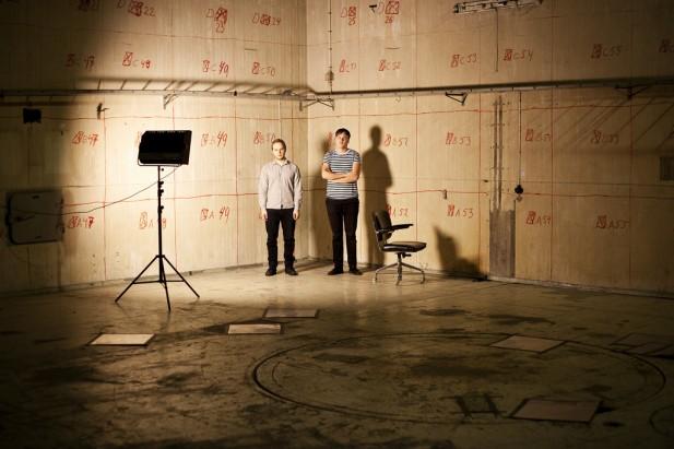 Listen: Boeoes Kaelstigen – Our Story (feat. Vanbot)