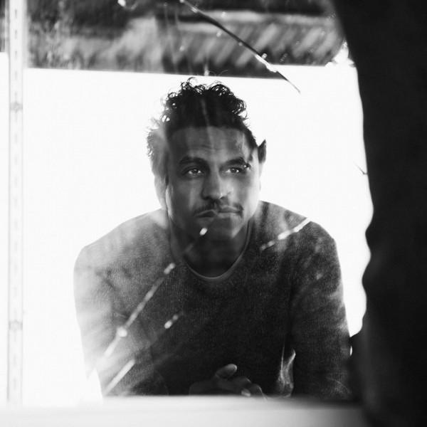 Watch: Timbuktu – A Till A [ft. ADL & Adam Kanyama]