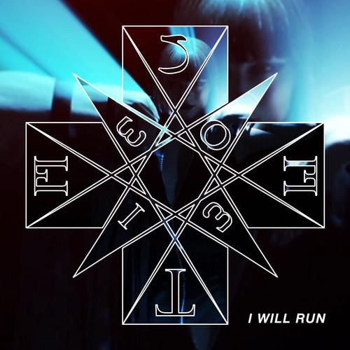 Listen: Sometime – I Will Run