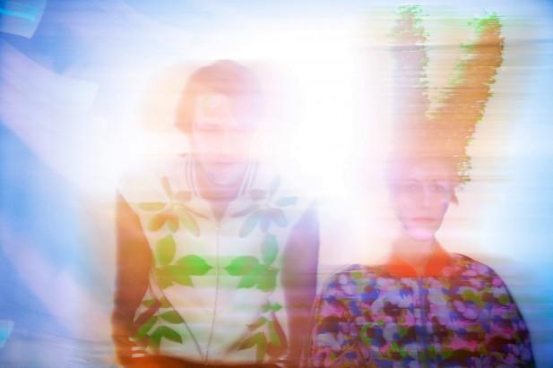 Listen: Soft As Snow – Glass Body EP