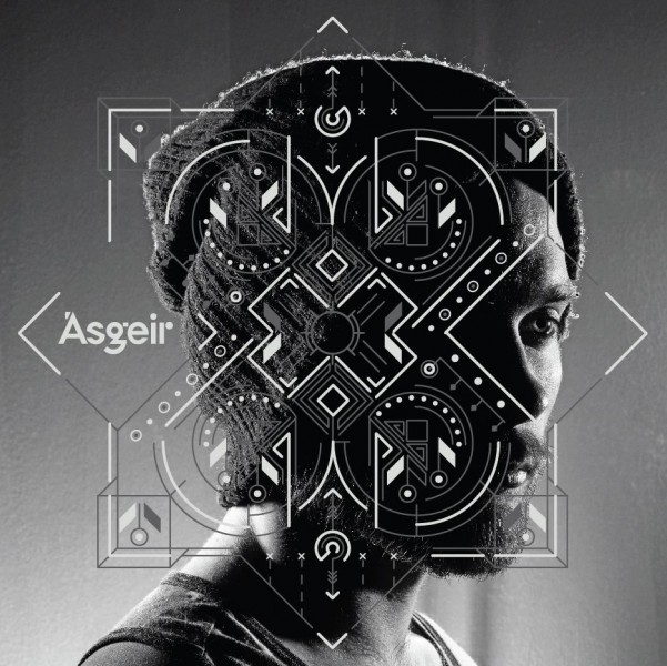 Watch: Ásgeir – Stolen Dance [Milky Chance Cover]