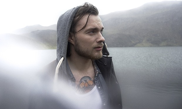 Watch: Ásgeir – Was There Nothing?