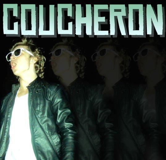 Watch: Coucheron ft. Eastside and Mayer Hawthorne – Deep End