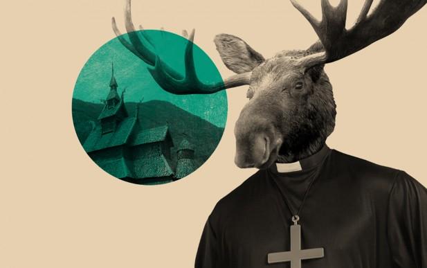 Listen: Ja Ja Ja London's September Playlist!