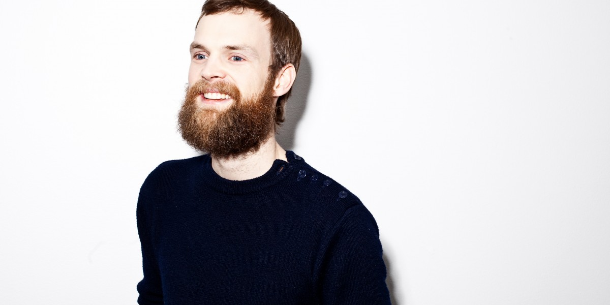 Nordic Gig Guide: Todd Terje, Alice Boman and Neneh Cherry!