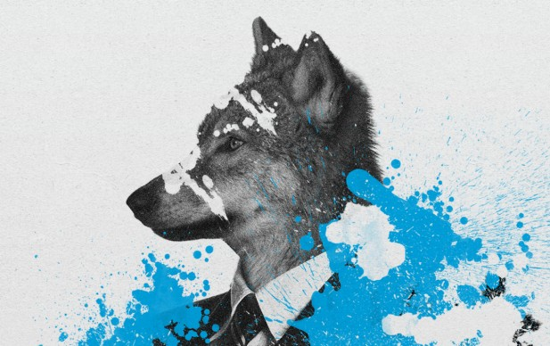 Ja Ja Ja Festival 2014 – Line Up Revealed!