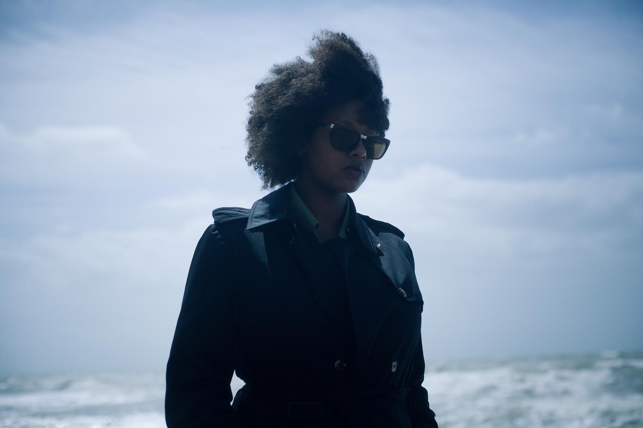 Nordic Gig Guide: Mirel Wagner, Agnes Obel, The Well, Freyr Flodgren and All We Are!