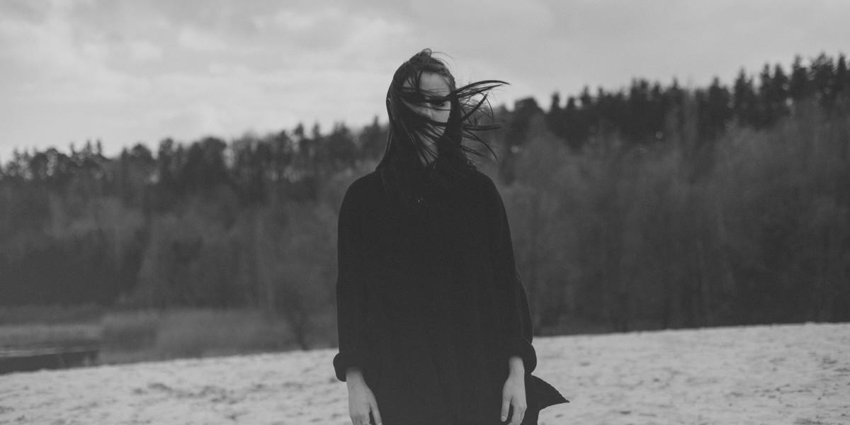 Listen: Adna – Thank God For Sending Demons (Kleerup cover)