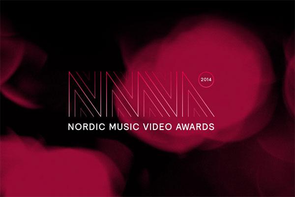 Nordic Music Video Awards
