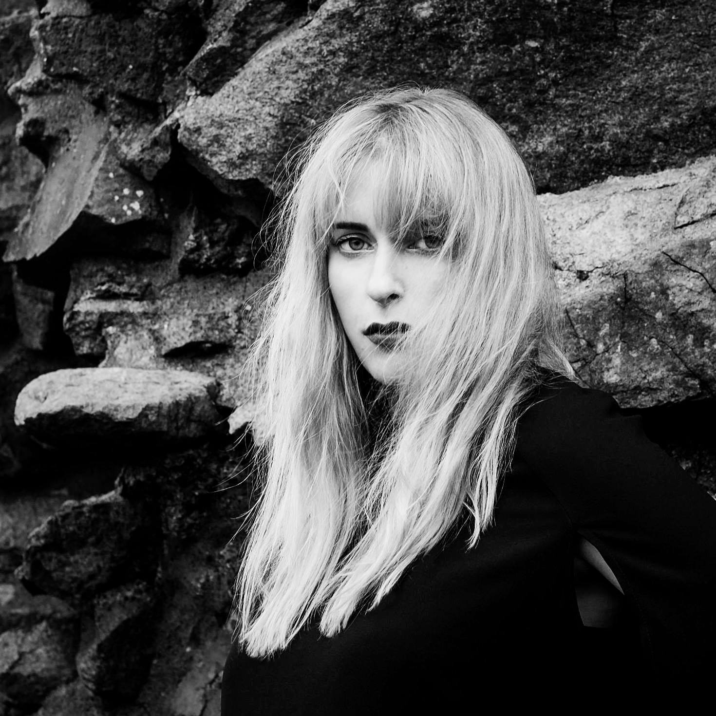 Nordic Gig Guide: Yung, Susanne Sundfør, DNKL and many more